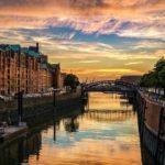 Sparen auf Reisen - Tipps für das kleine Budget