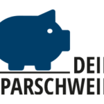 Logo_Dein_Sparschwein