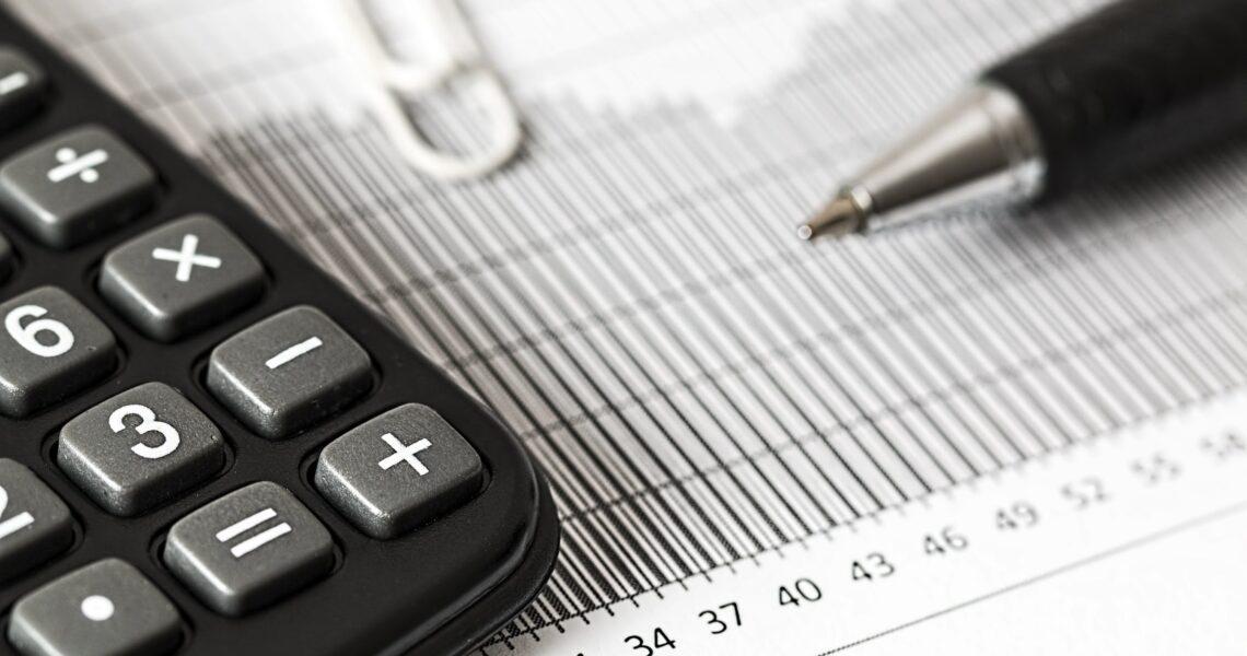 steuerberater finden